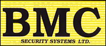 BMC Security Systems LTD.